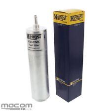 Hengst Fuel Filter Diesel Filter for BMW 3er E90 E91 E92 E93 up to Year