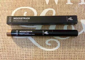 Moodstruck Eyeshadow Stick Energetick