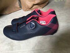 Shimano SH-RP5W Road Cycling Shoes 3-Hole Women's Size EU 40 US 7.8 =Size 8 $150