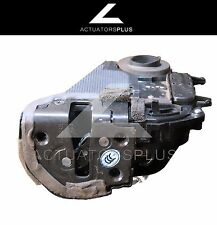 Lexus GS300/350/430/460... OEM Rear Left Door Lock Actuator 2006-2011 *Lifetime*