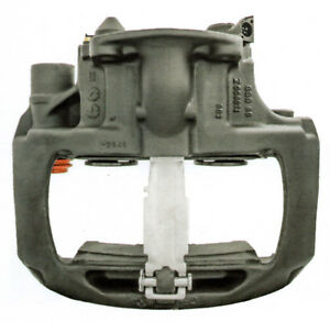 SCANIA 4 SERIES KNORR BREMSE O/S FRONT BRAKE CALIPER SN7216RC K003810