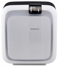BONECO H680 HYBRID Luftbefeuchter & Luftreiniger