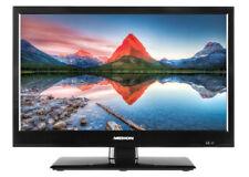 "MEDION P13173 Fernseher 39,6cm/15,6"" Zoll LED TV  HD Triple Tuner DVB-T2 HDMI A"