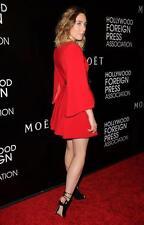 Saoirse Ronan Hot Glossy Photo No18
