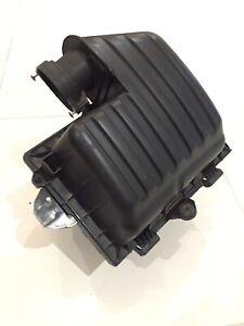 7M3129607 Air Filter Box - Seat Alhambra (Ford Galaxy / VW Sharan)