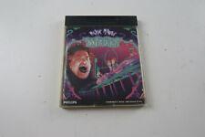 Philips CD-I Video CD juego místico Midway Phanton Express probado y de trabajo