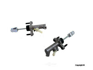 Clutch Master Cylinder-TCIC WD Express 555 28007 372