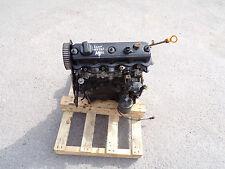 VW Lupo 1,7 SDI  AKU Motor
