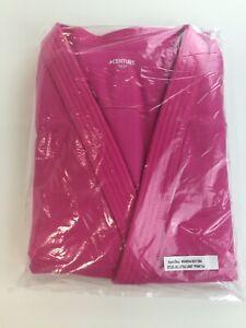 Century Brazilian Jiu Jitsu Gi BJJ Student Pink Sz Adult A4 Kimono & Pants