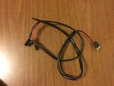 Vintage Arctic Cat Snowmobile Taillight Wire Harness 0115-720 '89 - '94