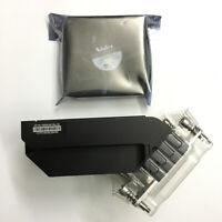 New Heatsink for HP Z840 Z820 749598-001 782506-001 with Fan 647113-001