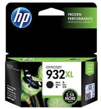 Toner ricaricabili e kit HP per stampanti senza inserzione bundle