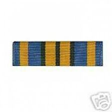 OUTSTANDING VOLUNTEER SVC RIBBON M4082 MILITARY NEW