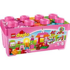 Children's LEGO Duplo