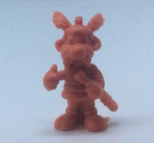 ASTÉRIX LE GAULOIS Figurine ASTÉRIX Bonbon DUPONT D'ISIGNY de 1969