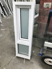 Aluminium Awning Window 1170H X 355W