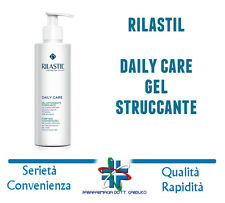 RILASTIL  DAILY CARE GEL STRUCCANTE