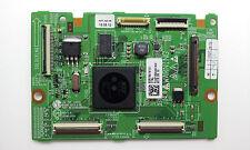 PCB Control EAX64286301 EBR73575102 for Plasma LG 42PM4700 42PA4500
