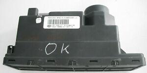 ZV Pumpe Zentralverriegelung A2108001548 00782827 Mercedes W202 C-KL. W210 E-KL