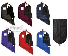 Liberty Bags Garment Bag 9009 Travel Storage Nylon 47