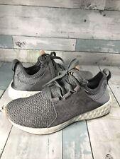 New Balance Fresh Foam Cruz MCRIZOG Size 8 Running Casual Shoes