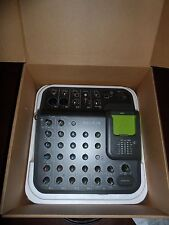 Belkin TuneStudio Portable Digital Multitrack Recorder For Ipod FBZ109