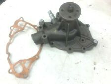 1968-1969 Ford Mustang Shelby 289,302,351 Rebuilt water pump  C8OE-D