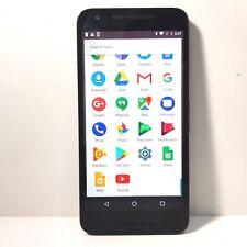 "Unlocked LG Nexus 5X 4G LTE 5.2"" 2GB RAM 32GB 12.3MP Good Condition AUS STOCK"