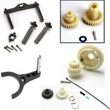 Replacement Modeling TRAXXAS 4914R 4995 5384 5385 5389X 5396X 6535 For Revo & 1: