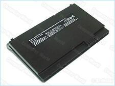 [BR17018] Batterie HP COMPAQ Mini 700EL - 5200 mah 11,1v