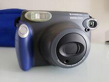 FUJIFILM INSTAX 200 Instant Camera - CÁMARA TIPO POLAROID INSTANTÁNEA