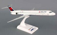 Delta Air Lines  McDonnell Douglas MD-88 1:150 SkyMarks FlugzeugModell SKR648