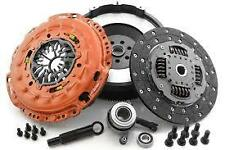 Xtreme Heavy Duty Clutch Kit Suits Volkswagen Amarok 2H 2L Diesel Inc DMF & CSC