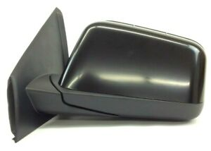 2008 Ford Edge paint to match LH driver Side View Mirror power adjust OEM