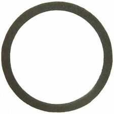 5198 FEL-PRO AIR CLEANER MOUNTING GASKET