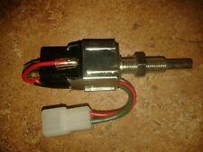 Toyota Hilux Brake Light Switch 1968 - 1975
