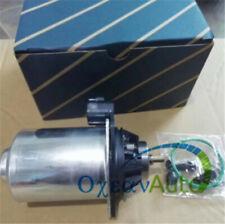 OEM Actuator Clutch Motor For Toyota Yaris Corolla Verso Auris 31363-12040