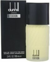 Dunhill Edition EDT for him 100mL