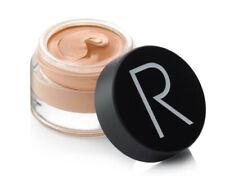 Rodial Airbrush Make-up Foundation 15ml shade 01