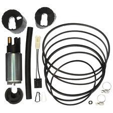 Electric Fuel Pump  Carter  P90003