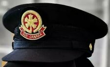AIR CANADA PILOT REPLICA CAP