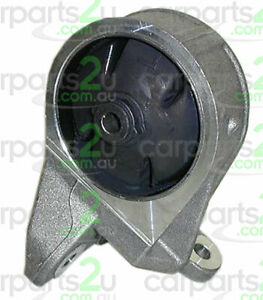 TO SUIT MITSUBISHI MAGNA TL/TW ENGINE MOUNT 07/03 to 08/05 RIGHT