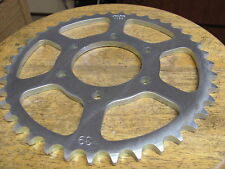 NOS Kawasaki Rear Sprocket KZ1000 1981-82 276S39 42041-1059