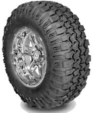 33/12.50R17 LT Interco Trxus MT Truxus  RXM-13R ON SALE!