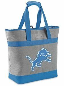 NFL Coleman® Cooler - Detroit Lions