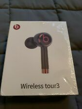 Wireless tour3