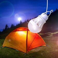 3W LED Licht Laptop Outdoor Camping Zelt Angeln USB Nacht Lampe hängen