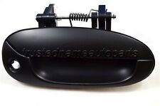 Fit For Kia Spectra Rear,Left Driver Side DOOR OUTER HANDLE KI1520109 VAQ2