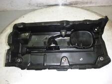 Ventildeckel Mercedes Benz Vito 638 V 220 2,2 CDI 611.980 DE275644