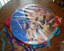 Star Wars Pinata – Brand New